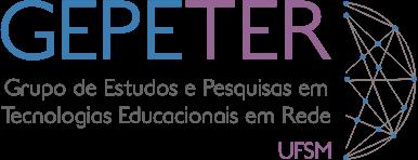 Gepeter-Grupo de estudos e pesquisas em tecnologias educacionais em rede