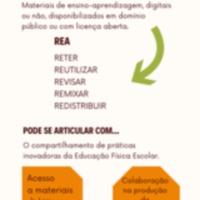 _Maríndia - Infográfico .png